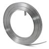 Stahlband V2A