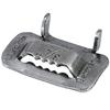 Bandschlaufe SSA passend für Stahlband 19 mm