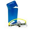 SecuBox Mobil, für 1 Schutzbrille
