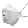 Atemschutzmaske, Schutzstufe FFP2