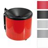 Sicherheits-Wandascher, Fassungsvermögen ca. 0,6 / 2,4 / 6 Liter