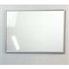Aluminiumrahmen silber eloxiert im Hoch- und Querformat verwendbar