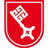"""Wappenzeichen """"Bremen"""""""