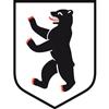"""Wappenzeichen """"Berlin"""""""