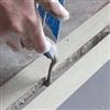 dmd Betonreparatursystem - Fließspachtel