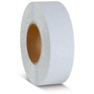 Antirutschbelag, Typ Nasszone, weiß, 5x1830 cm